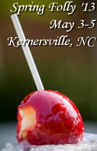 Bed And Breakfast Kernersville Nc