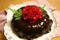 Beazley Cake 2