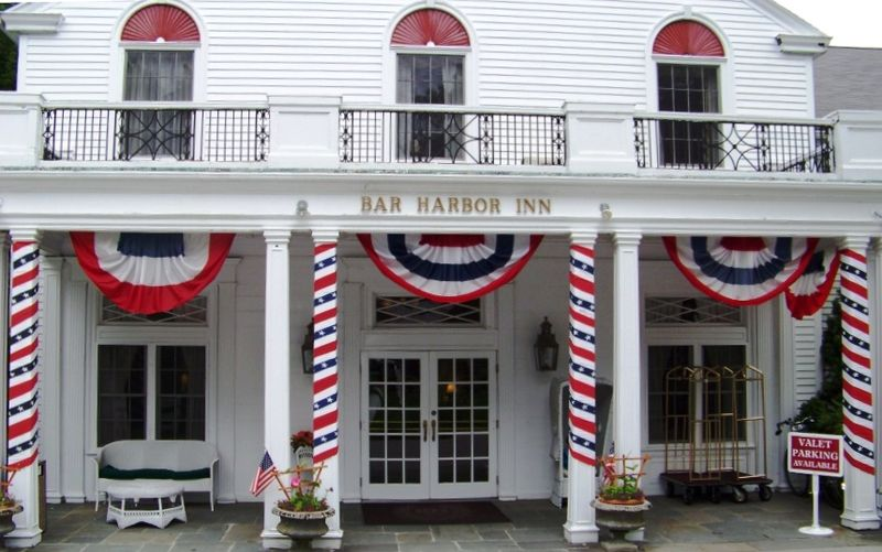 barharborinn4th
