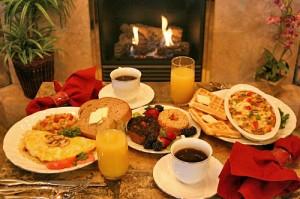 breakfast1(1)