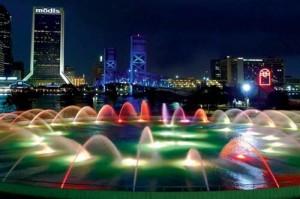 downtown-jacksonville-skyline-florida-960x1080-1024x681
