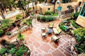 entry-courtyard-santa-fe