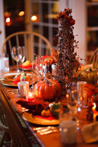 harvest-table