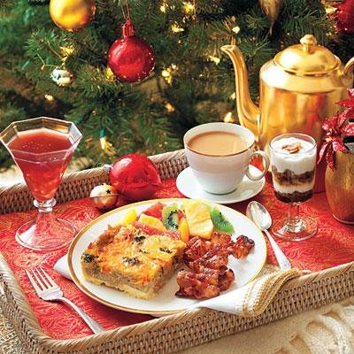 holiday-breakfast-spread-l