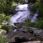 Sylvan Falls Mill Bed & Breakfast