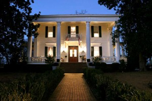 washingtonplantation