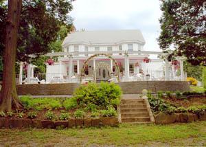 whitehouseindelaware