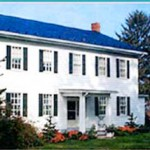 Chatelaine Bed & Breakfast