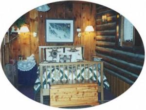 Interior-large2