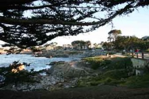 Pacific-Grove-Rail-Trail