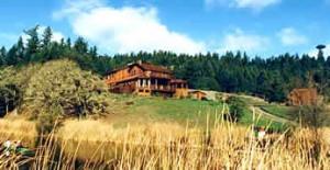 Shambhala Ranch