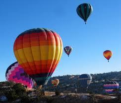 balloonfesital