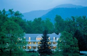 balsam-mountain-inn-restaurant