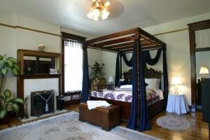beallmansionroom(1)