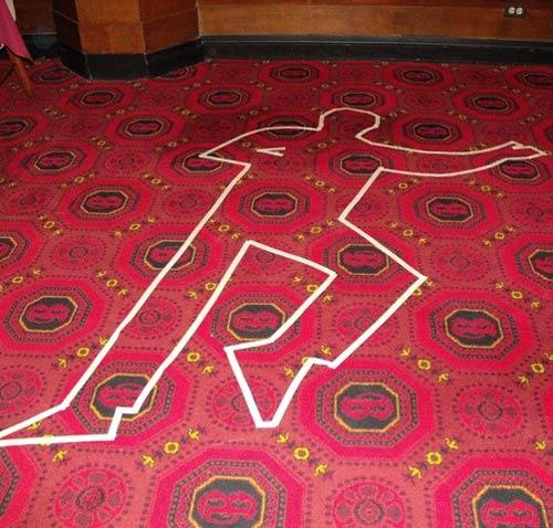 dinner-detective-murder-mystery-dinner-chicago-001-1