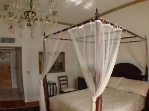 Don Vicente de Ybor Historic Inn