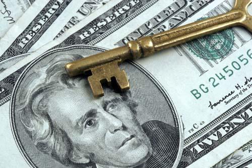 financial_matters