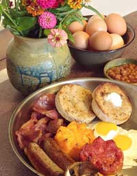 fullenglishbreakfast(1)