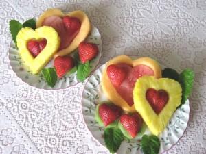 hearts_breakfast