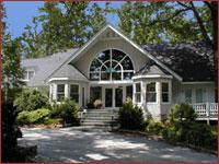 Highland Lake Inn - North Carolina