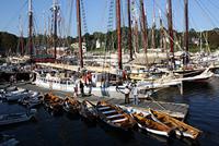 maine-sailing-schooners