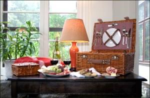 picnic-L