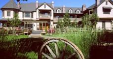 Santa Ynez Inn