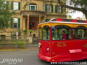 savahhanhtrolley