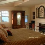 South Bay B&B at Lake Whatcom