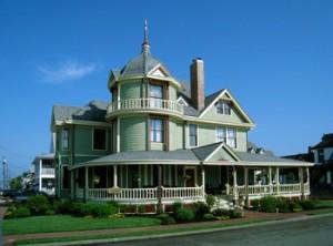 williamscottage