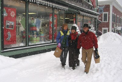 Winter_Shopping_in_Stowe1
