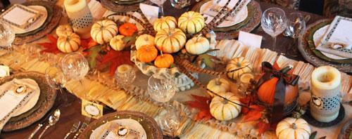 shindig thanksgiving table runner2