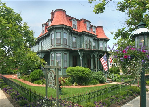 cape-may-new-jersey-lodging-thequeenvictoria