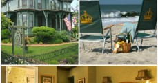 cape-may-nj-thequeenvictoria-lodging_Fotor_Collage