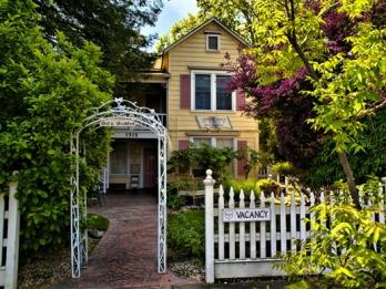 saint-helena-ambrose-bierce-house
