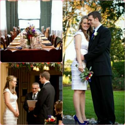 wedding 2_Fotor_Fotor