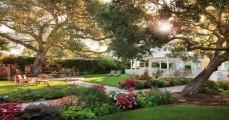 Cheshire Cat Inn & Spa - Santa Barbara, CA