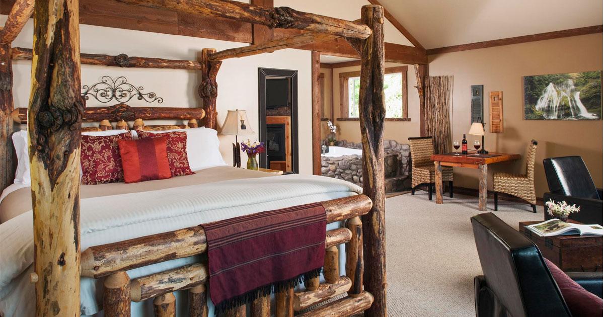 Carson-Ridge-Luxury-Cabins