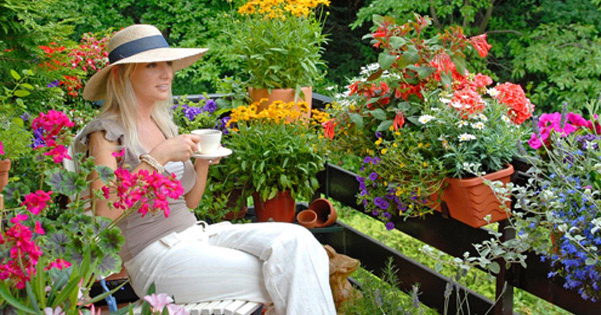 16 Bed Breakfast Inns Offer Gardens 50 Off