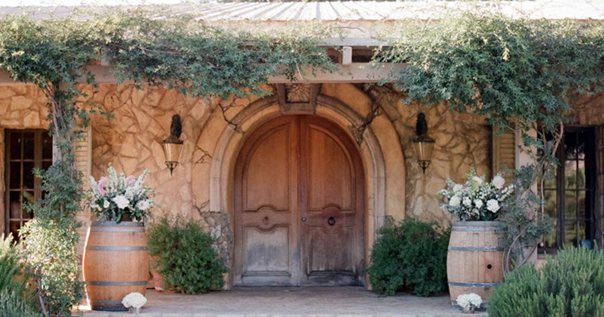 SunStone-Winery