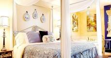 Prairieside-Suites