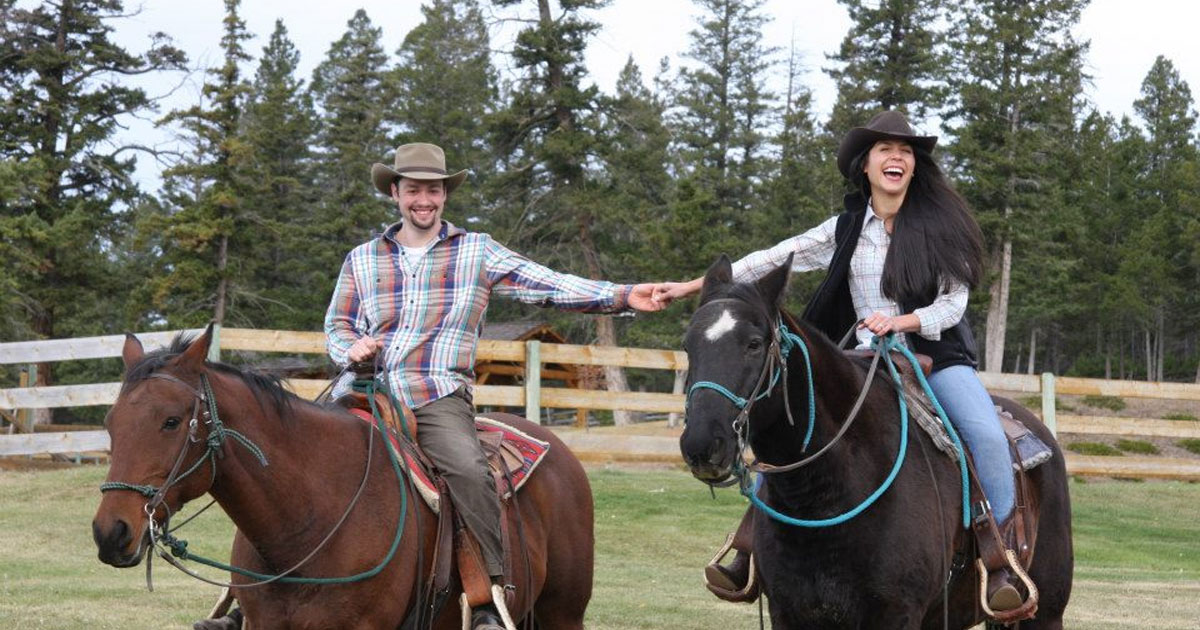 Guest-Ranch-Vacation