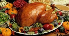 Thanksgiving-Dinner-Side-Dishes (1)