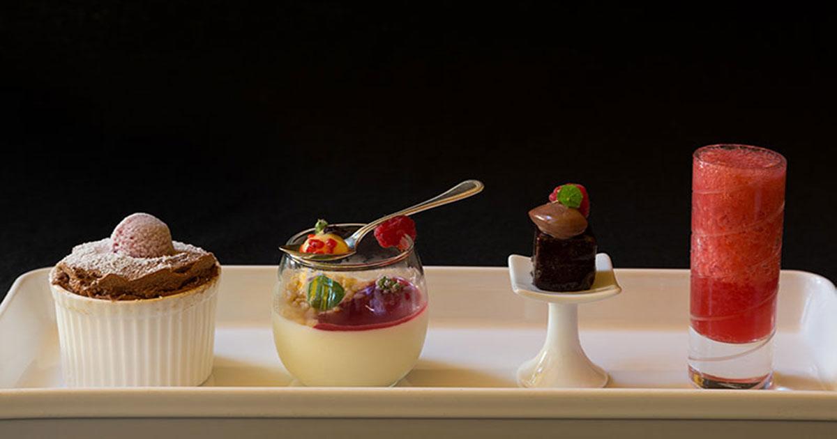 L'Auberge-Provencale-Dessert