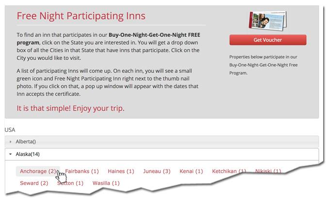 free-night-participating-inn-iloveinns