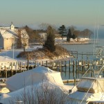 01-Winter-Niantic-River-Jan-2011