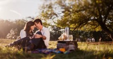 romantic-picnic