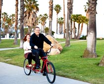 santa_barbara_beach_engagement_photo_06