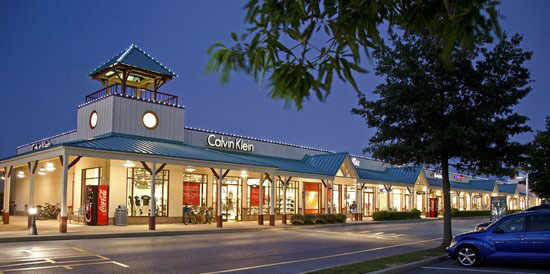tanger-outlets-rehoboth