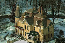 inn-at-pine-terrace-wi